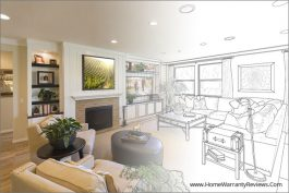 Top 5 Rules To The Ideal Living Room Layout Of Your Home