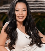 Sandy Van realtor nevada
