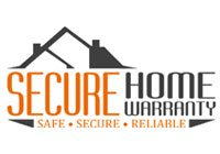 Secure Home Warranty