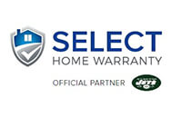 Select_Home_Warranty