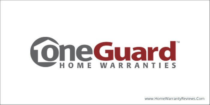 ServiceOne will take on a new name as OneGuard