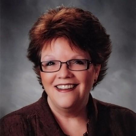 Sheila Denburger