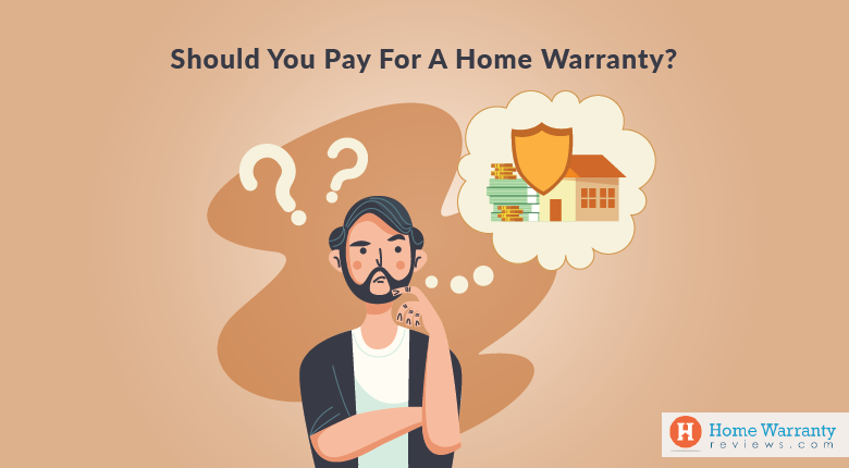 Should You Pay for a Home Warranty