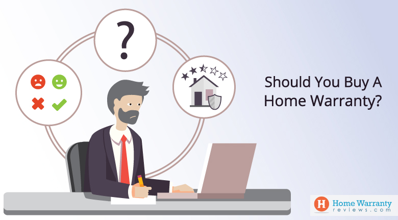 How to figure out whats a Good or Bad home warranty?