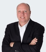 Steve Southerland top realtor in virginia