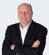 Steve Southerland top realtor in virginia