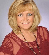 Sue Cook Top Real Estate agents in Virginia