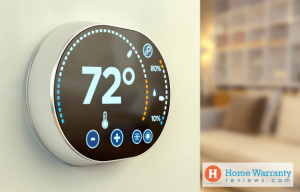 Switch Over to a Smart Thermostat