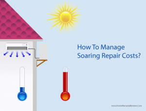 How-To-Manage-Soaring-Repair-Costs?