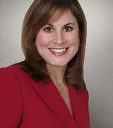 Terri Hunt