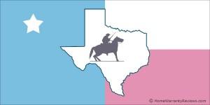 Texas Home warranty companies