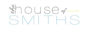 The House Of Smiths