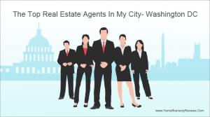 Washington-Best-Realtors & properties for sale