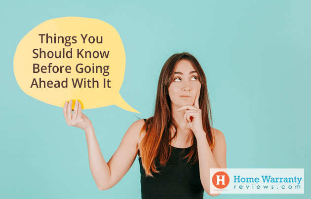 Things You Should Know Before Going Ahead With It