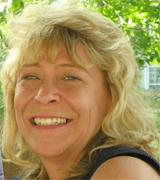 Tina Dubois Top Realtor in Virginia
