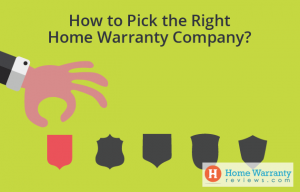 tips to buy home warranty