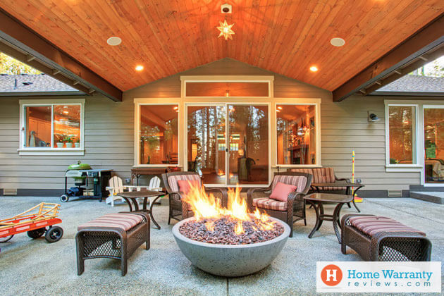 Fire Pits in the United States: Everything You Need to Know