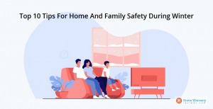 top-10-tips-for-home-and-family-safety-during-winter