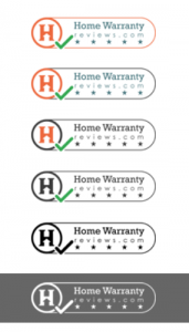 home warranty trust seals