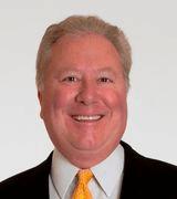 Tucker Robbins realtor pennsylvania