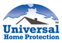 Universal Home Protection