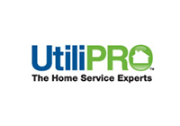 UtilPro Appliance Repair