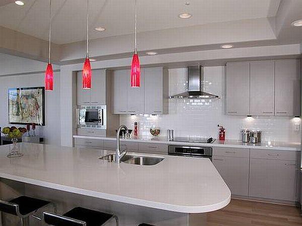 Improve your Kitchen
