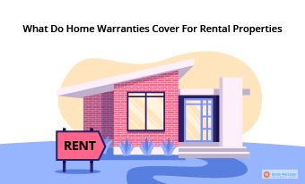 What Do Home Warranties Cover For Rental Properties?