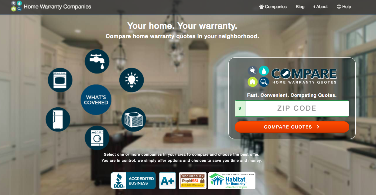 What You Should Know About Home Warranty Rankings and Reviews