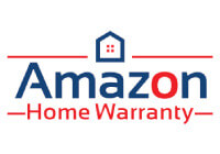 Amazon_Home_Warranty