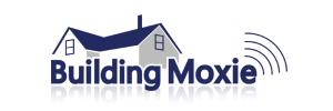 building moxie
