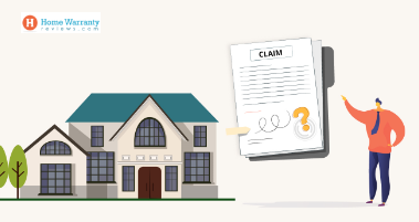 Guide To Filing Successful Home Warranty Claims