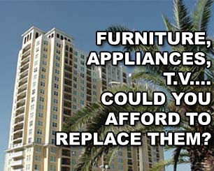 Do You Need Condo Warranty Insurance?