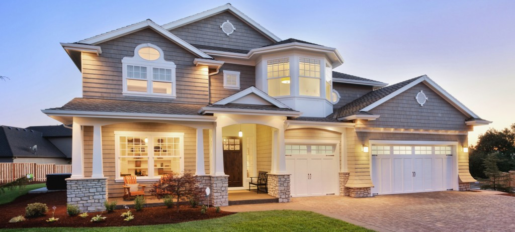 Homes In Long Island