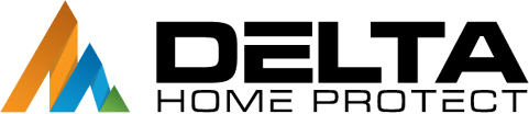 delta home protect not licensed in arizona