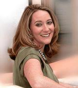Brandie Mathison-Klein