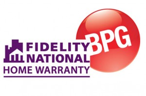 Fidelity and BPG