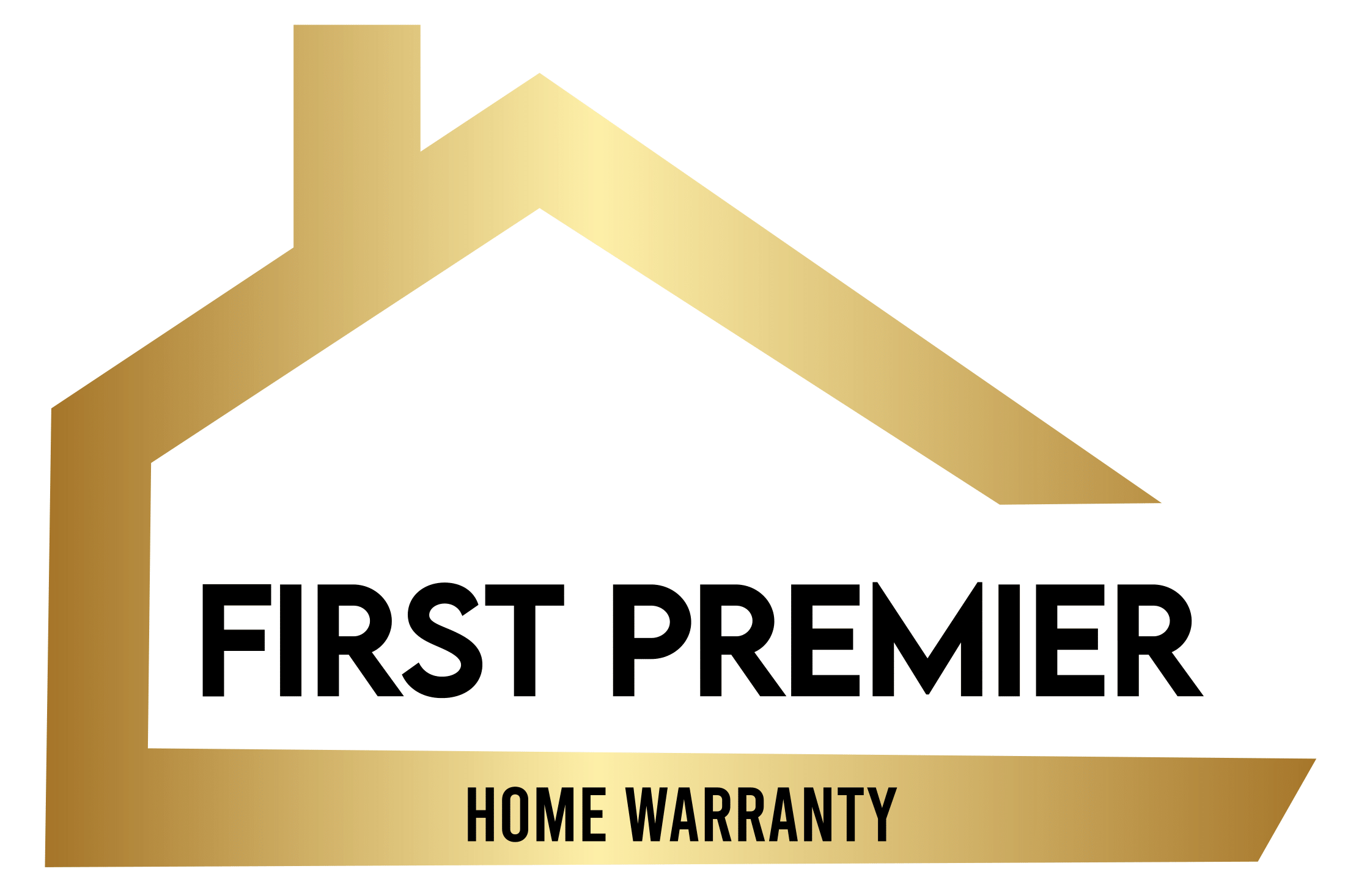First Premier Home Warranty