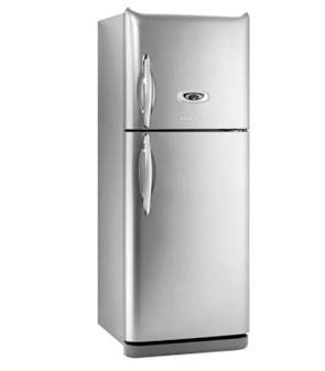 Home Appliances Maintenance