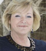 Anita Clark Realtor Georgia