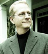 Brad Weiner Realtor Georgia
