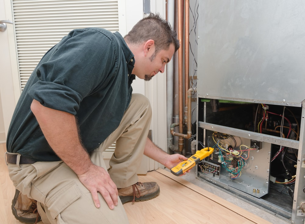 Home Warranty Claim Denials