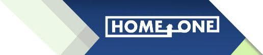 HomeOneWarranty
