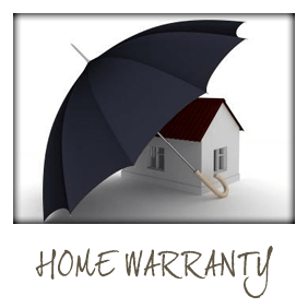 home warrranty protection