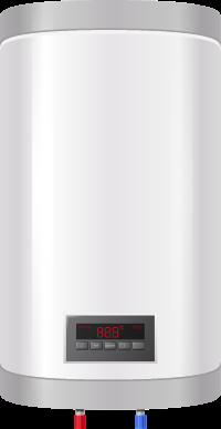 water-heater_img