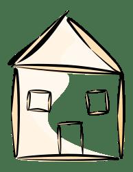 homewarrantyplans