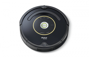 iRobot Roomba Vacuum Cleaners
