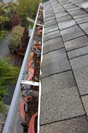 Tips for Roofing & Gutters Maintenance
