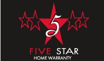 5_Star_Home_Warranty