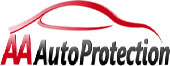 AAAutoProtection
